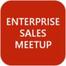 Enterprise Sales Meetup
