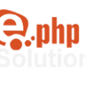 ephpsolutions
