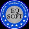 EQ SOFT EIRL