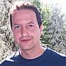 Roberto Torresani