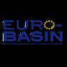eurobasin