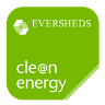 Eversheds Clean Energy