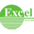 Excel Environmental Services