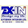 EXIN Bhilai