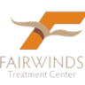 Fairwinds Treatment Center