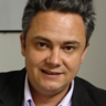 Felix Antonio Gómez Hernández