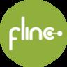 flinc - Dein Mitfahrnetzwerk für flexible Mobilität in deiner Region