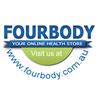 FourBody