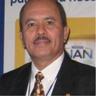 Frank Cajina Gómez
