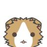 Hayashi Yuichi