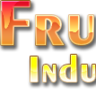 Fruitzy Industries