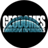 Geodomes Immersive Experiences