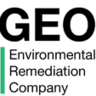 Good Earthkeeping Organization Inc (GEO)