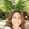 Gisele Marcia Freitas