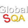Global SQA