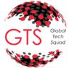 GlobalTech Squad