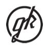 GoKart Labs