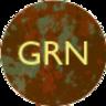goldenrulenow