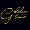 goldentimead