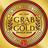 Grab The Gold, Inc.