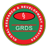 grds758