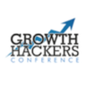 growthhackersconference