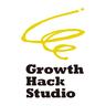 growthhackstudio