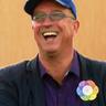 Guido Crolla
