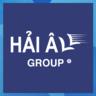 haiaugroup