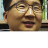 Han Woo PARK