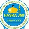 Haska Jmf