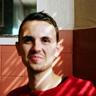 henrikbohman