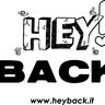 heyback