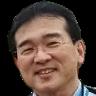 Hidetoshi Shibata