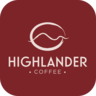 Highlander Coffee Pte Ltd