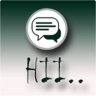 Hii Chat App