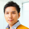 Daniel-Hiroyuki Haga
