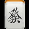 hiroyukinagata16503