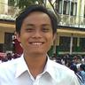 Hoan Phuc