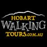 hobartwalkingtours
