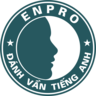 Đánh vần Tiếng Anh Enpro