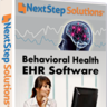 Jacksonville Behavioral Health EHR Store