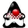 HUJAK - Hrvatska udruga Java korisnika / Croatian Java User Association
