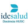 Servicio de Docencia - Hospital Universitari Sagrat Cor