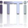 iTTi Innovation & Technology Trends Institute