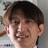 Takayuki Itoh