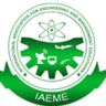 IAEME Publication