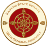 Illinois State Senate Democratic Caucus