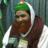 Ilyas Qadri Ziaee