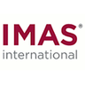 IMAS International